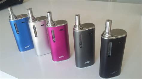 cigarette electronique bureau de tabac accessoires pour cigarettes électroniques