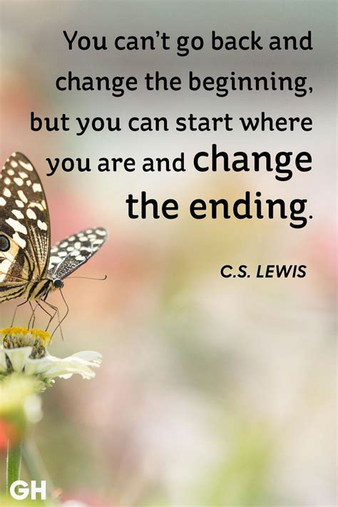 Best inspirational quotes images on pinterest. 26 Inspirational Quotes About Life - Good Famous Life Quotes