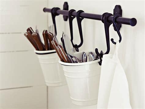 ikea create  hanging utensil holder  items sold