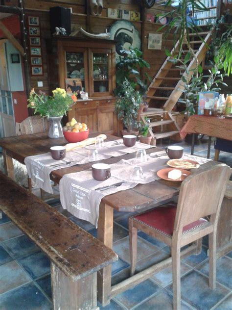 chambres d hotes presqu ile de crozon chambres d 39 hôtes de kerael en presqu 39 île de crozon