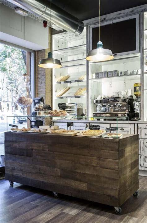 comptoir de cuisine en bois les 25 meilleures idées concernant comptoirs en bois sur