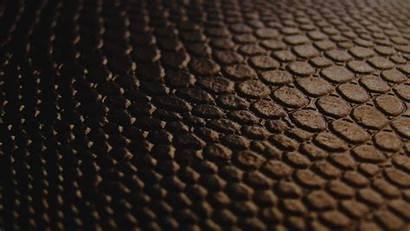 Leather Desktop Wallpapers Background Wallpaperaccess Backgrounds