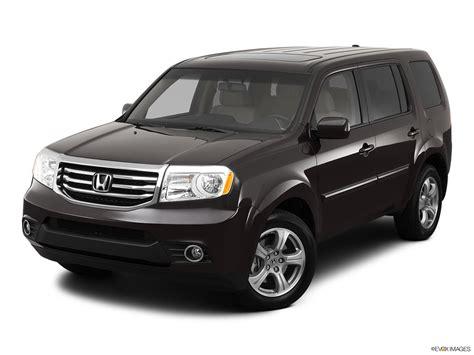 Honda Certified Preowned (cpo) Car Program Yourmechanic