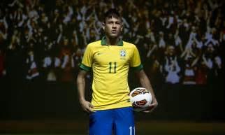 neymar reveals secret weapon  gain revenge  england