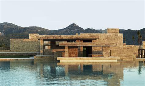 anunciada a lista dos finalistas do world architecture