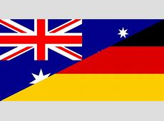 FileFlag of Australia and Germanypng Wikimedia Commons