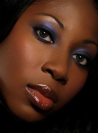 images  african american makeup  pinterest