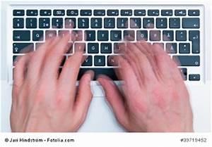 Pfeifen Lernen Ohne Finger : 10 finger system wie kann ich schnell schreiben lernen ~ Frokenaadalensverden.com Haus und Dekorationen