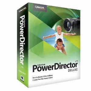 cyberlink powerdirector 11 templates free downloads - powerdirector 11 ultra free download 2013 filehippo