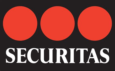 securitas ab wikipédia