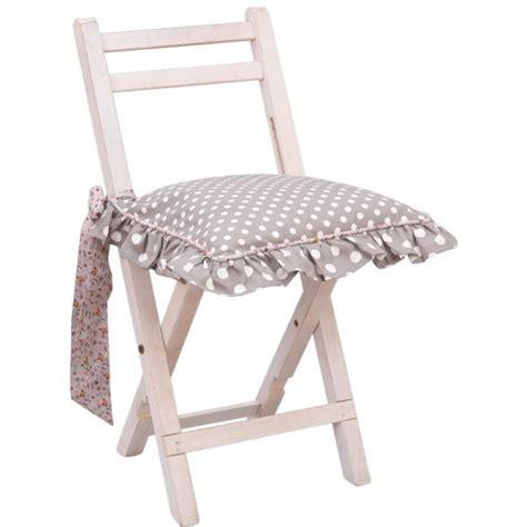 galette de chaise provencale galette de chaise pois