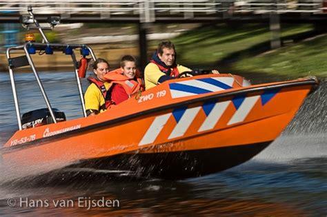 Boten Festival Den Bosch by Reddingsbrigade Toont Nieuwe Bondsreddingsboot Weblog Zwolle