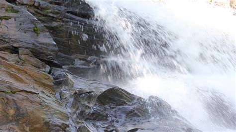 Waterfall By Midiartefilmes Videohive