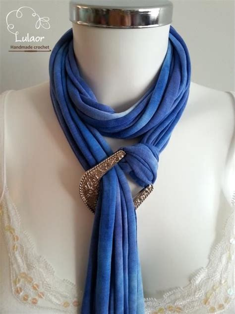 1000 Ideas About Diy Scarf On Pinterest T Shirt Scarves