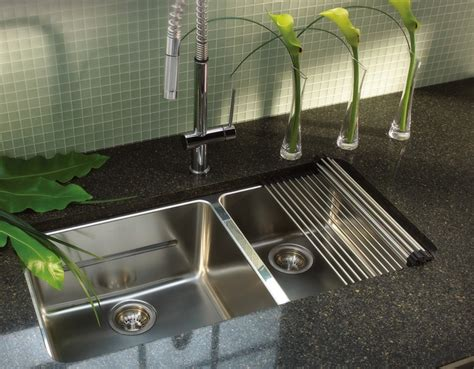 green kitchen sink mats 17 best images about how do you use your custom franke