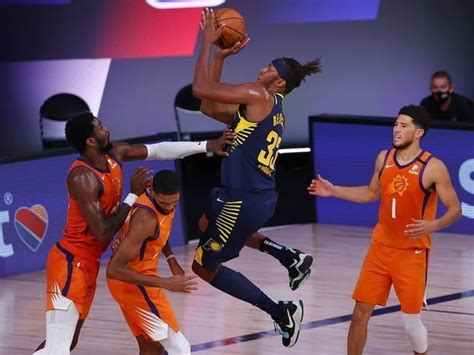Back to the los angeles lakers newsfeed. Lakers vs Pacers 8/8/20 - NBA Picks & Odds #PicksParlays # ...