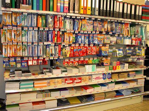 magasins fournitures de bureau rentrée scolaire de henri jibrayel