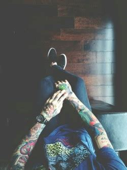 vans photography swag tumblr fashion dope  drugs weed
