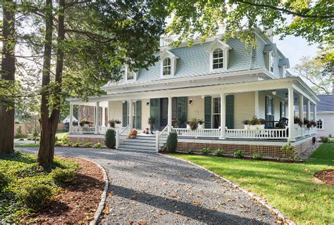 exterior home renovation ideas home design