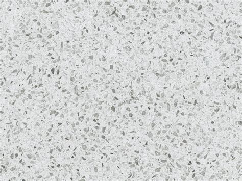 Whitney Cambria Countertops for Kitchen and Vanity in