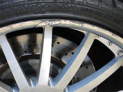 wheels  rechrome mercedes benz forum