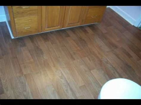pergo flooring for bathrooms download free flooring install laminate pergo rambackup
