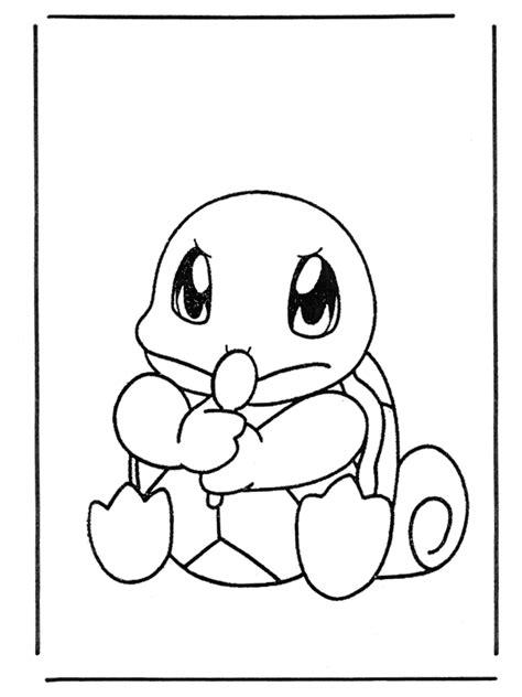pokemon  pokemon