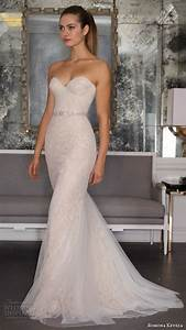 how to choose a wedding dress for your body type 8 tips With sheath wedding dress body type