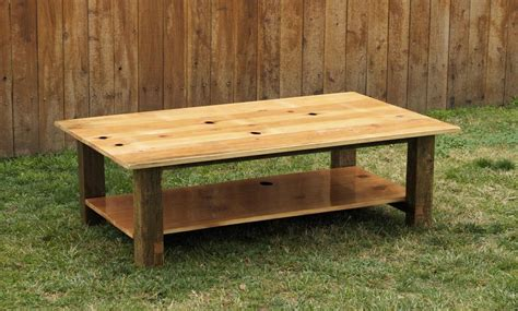 Amazing Pine Coffee Table With Drawers Folgers Coffee Pods On Sale John Lewis Trunk Table Natural Wood Tree Walgreens Nutritional Value Singles Sizes Of French Press Makers Malaysia