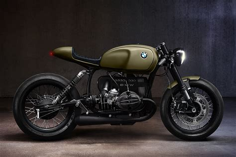 Bmw Mark Ii Series By Diamond Atelier