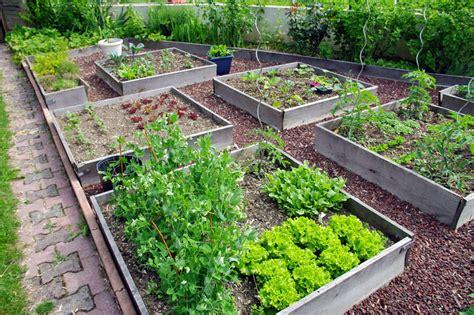 21 Ideen Für Große Und Kleine Gärten