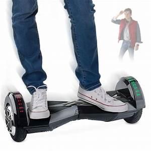Hoverboard Kauf Auf Rechnung : hoverboard hightech e scooter self balancing elektro board ~ Themetempest.com Abrechnung