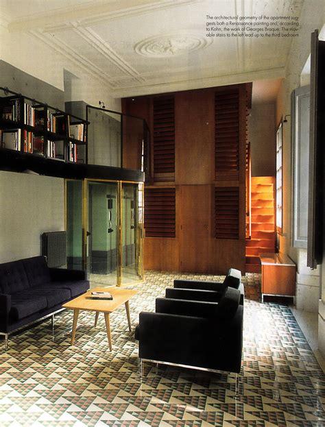 world of interiors world of interiors tile cj dellatore