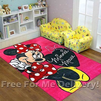 minnie mouse rug bedroom minnie mouse rug magical memories minnie mouse