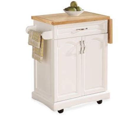 big lots kitchen furniture 1000 images about big lots on pinterest tv stand furniture single doors and living room
