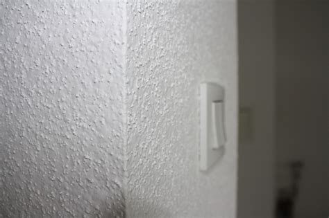 bien peindre un plafond bien peindre un plafond au rouleau 28 images peindre un plafond au rouleau photos de