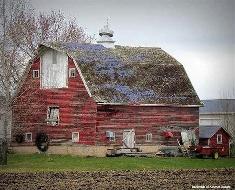 Best 25+ Red Barns Ideas On Pinterest