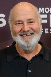 rob reiner wikipedia With to rob