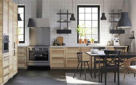 mas de  fotos de cocinas rusticas decoradas  encanto