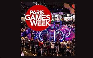 The Biggest Global Gaming Events of 2018 - Geek Reply