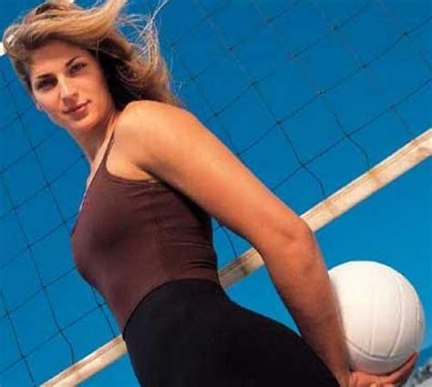 ultra cool fun   beautiful women  sports