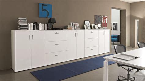 meuble bas bureau crédences et armoires basses montpellier 34 nîmes 30 sète
