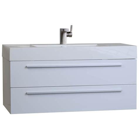 wall mount bathroom sink cabinet wall mount sink ikea full size of sinkikea wall mount sink