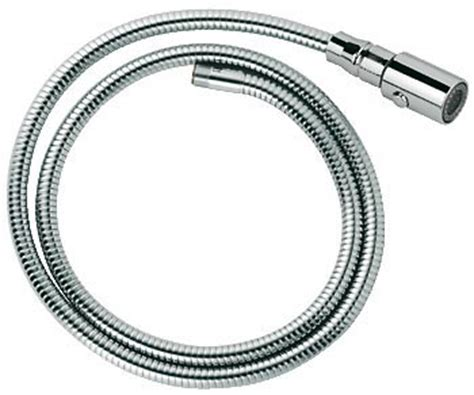 Grohe Kitchen Faucet Replacement Hose by Repair Parts For Grohe Kitchen Faucets