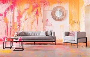 Press Germany KARE Design Furniture Lights Accessories