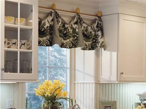 bathroom valances ideas bedroom ceiling design for bedroom bedroom designs
