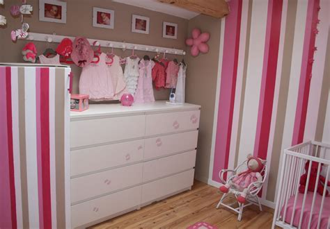 id馥s chambre fille beautiful deco chambre de fille simple contemporary lalawgroup us lalawgroup us