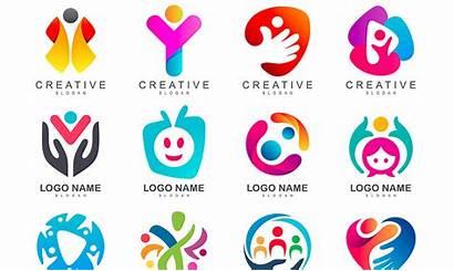 Maker App Creator Clipart Clip Create Fun