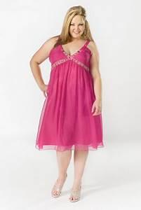 Plus size bridesmaid dresses under 100 for Plus size wedding gowns under 100