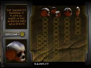 Turok Rage Wars Download Game GameFabrique